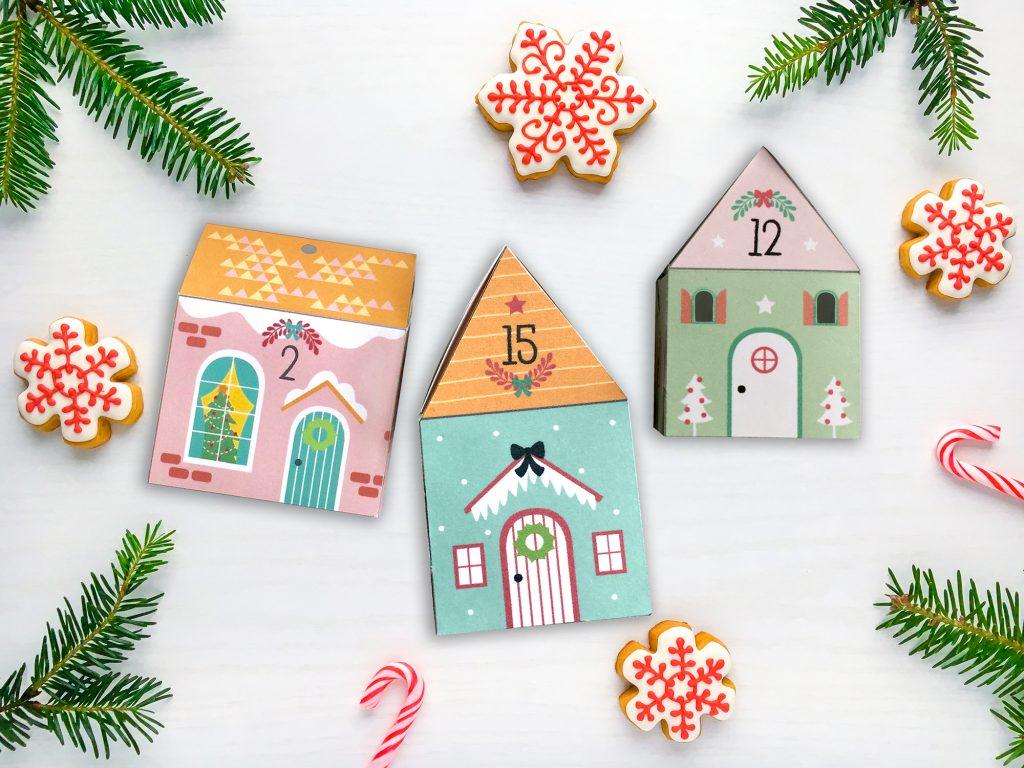 Isabelle_Charbonneau_illustrations_DIY_Advent_Calendar